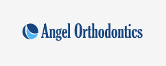 angel orthodontics