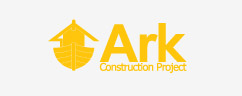 ark construction project