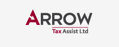 arrow tax