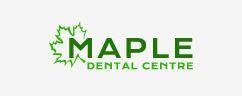 maple_dental